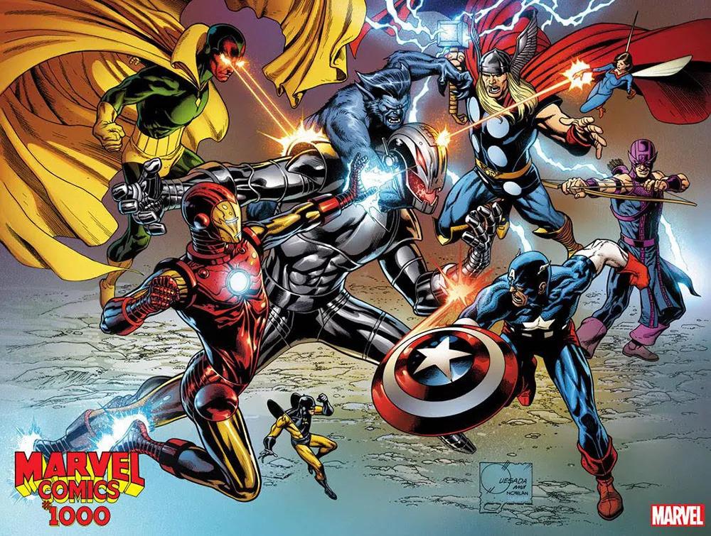 https://www.artsandcollections.com/wp-content/uploads/2019/08/Marvel-Comics-1000-Quesada-Wraparound-Variant.jpg