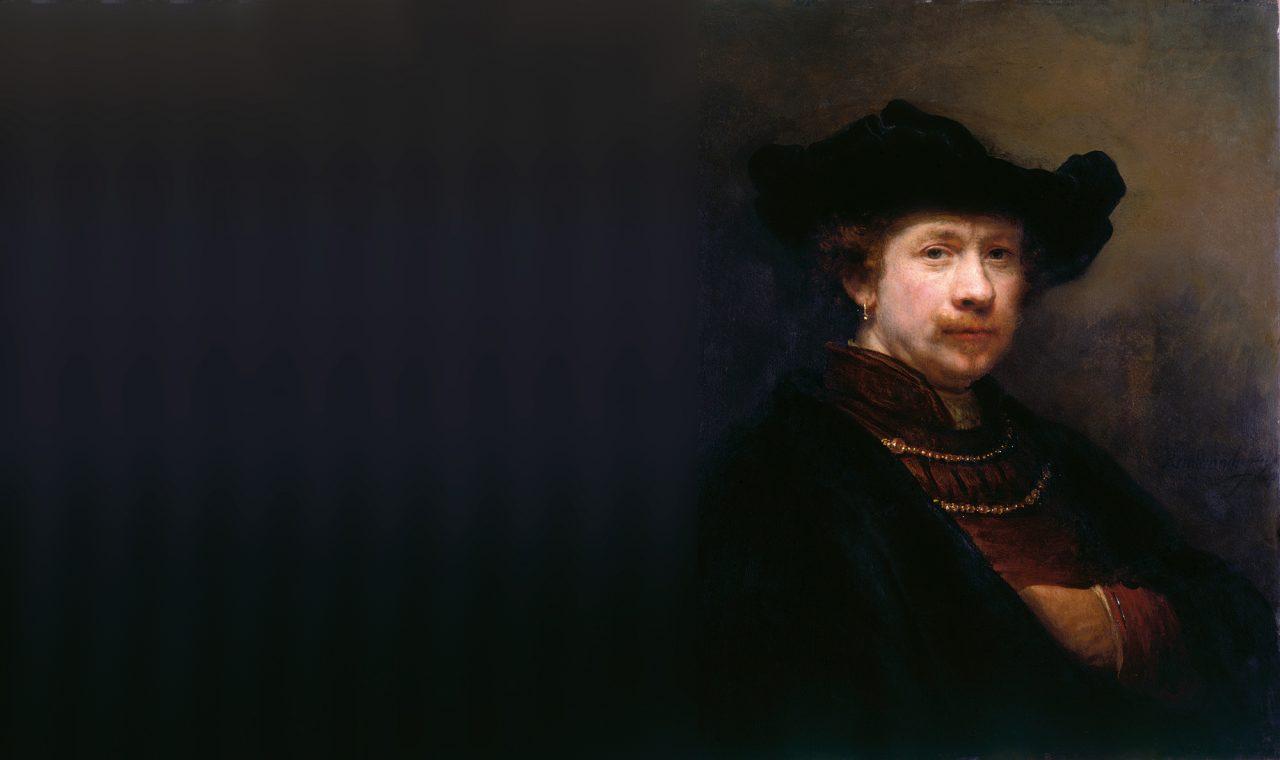 https://www.artsandcollections.com/wp-content/uploads/2019/08/Self-Portrait-edit-1280x760.jpg