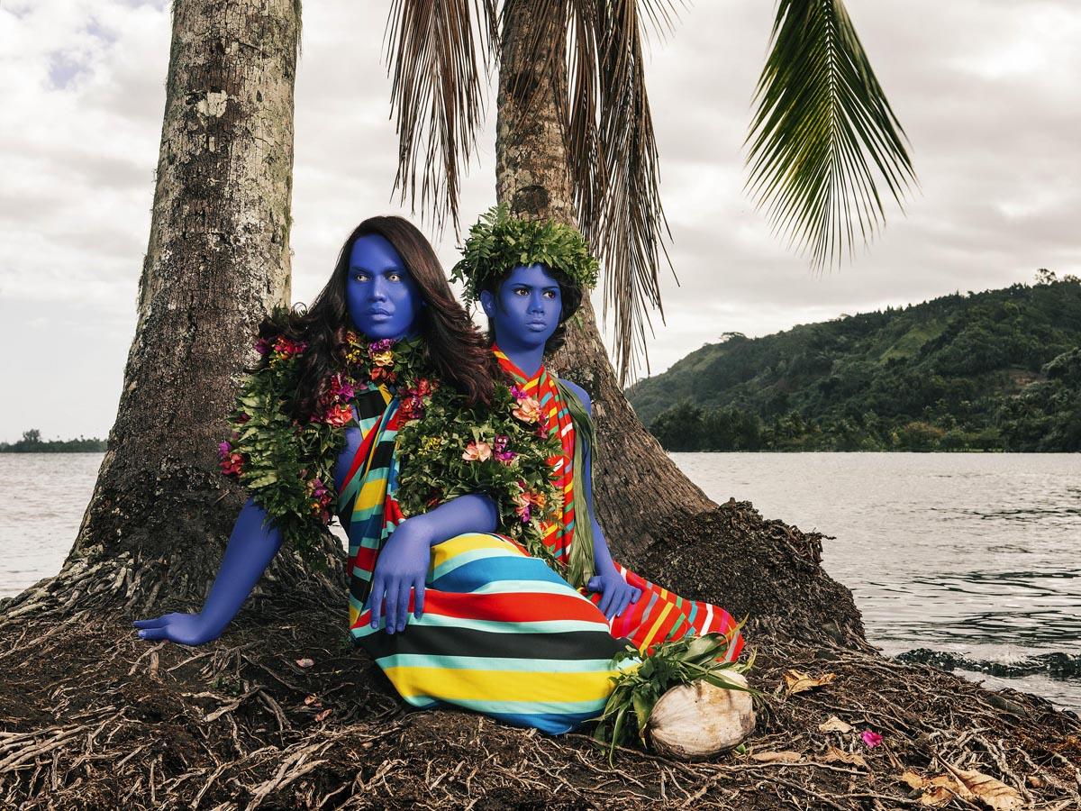 https://www.artsandcollections.com/wp-content/uploads/2019/09/D8C_9995_100x75cm_300DPI_NamsaLeuba_2019_Tahiti-copie-1.jpg