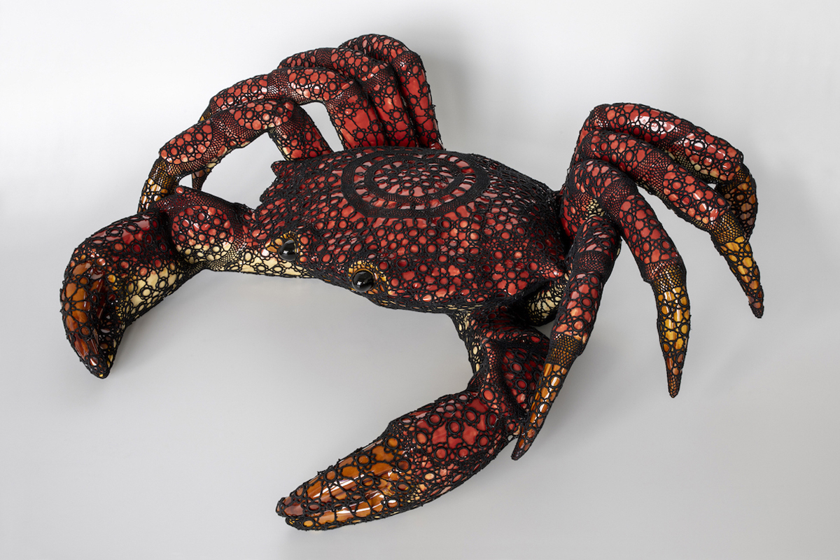 https://www.artsandcollections.com/wp-content/uploads/2019/09/Joana-Vasconcelos.jpg