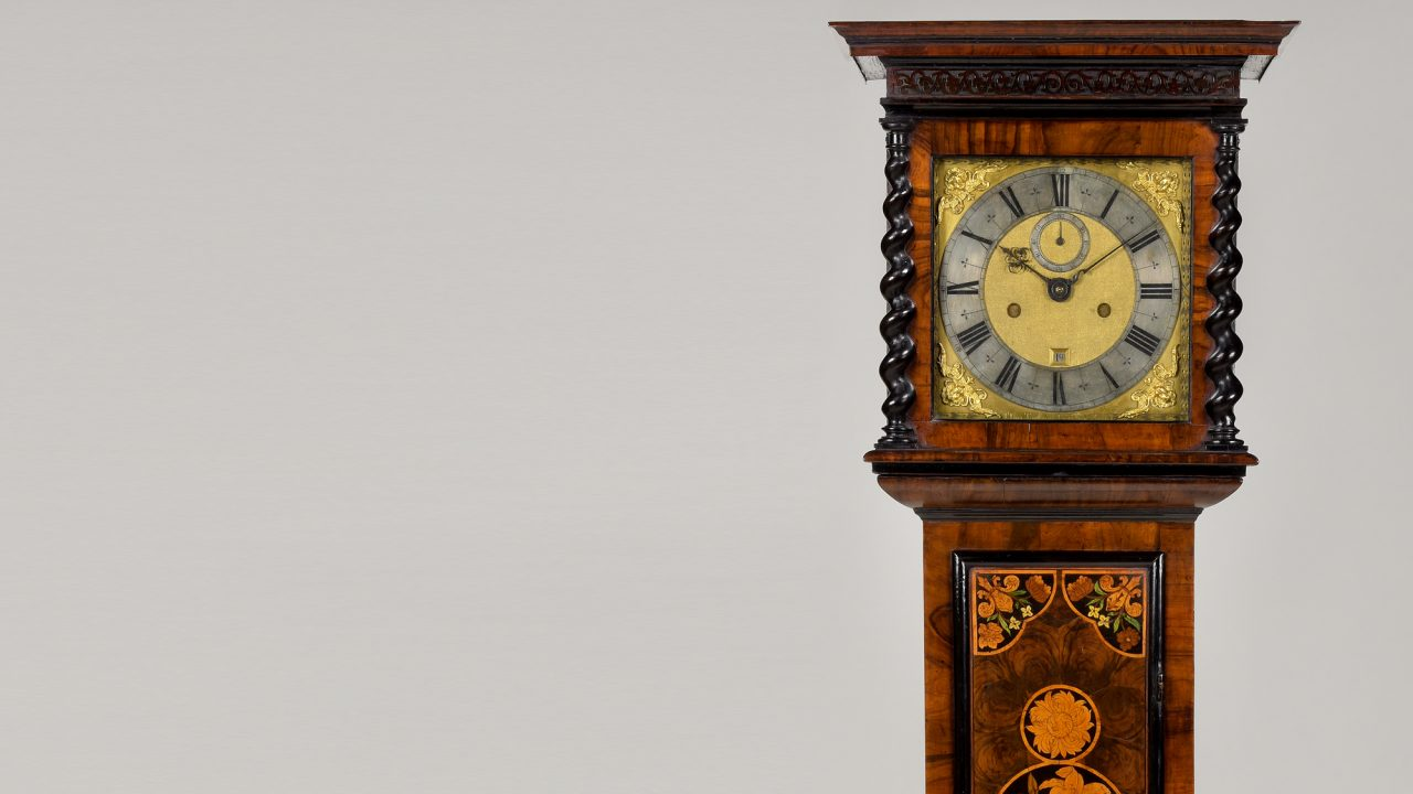 https://www.artsandcollections.com/wp-content/uploads/2019/10/HW5755-01534-Thomas-Tompion-marquetry-1280x720.jpg