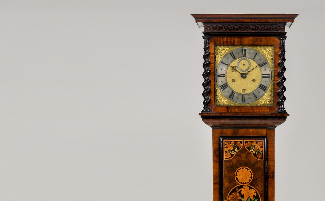 https://www.artsandcollections.com/wp-content/uploads/2019/10/HW5755-01534-Thomas-Tompion-marquetry-1280x792.jpg