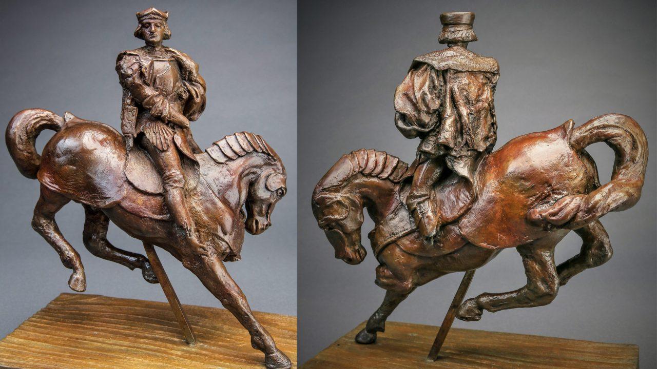 https://www.artsandcollections.com/wp-content/uploads/2019/10/Horse_Rider_Leonardo_DaVinci_HR_05-1280x720.jpg