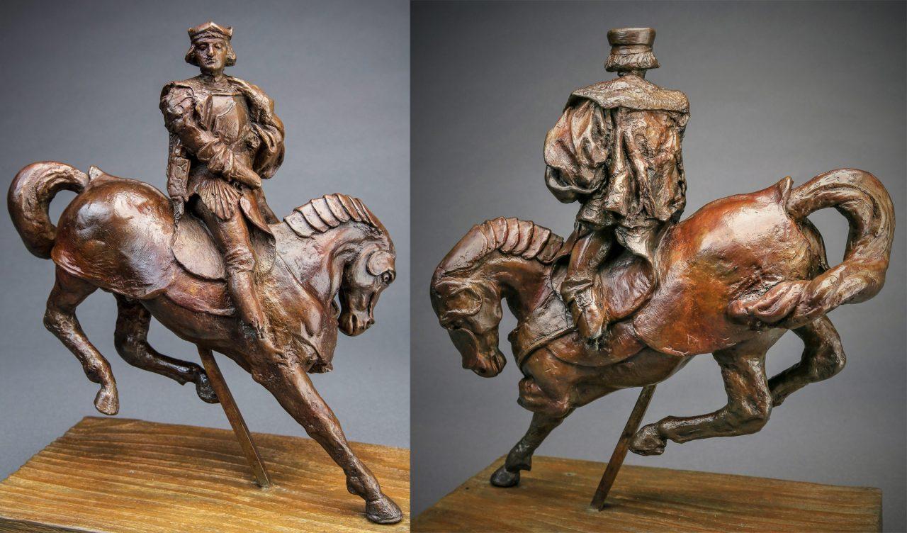 https://www.artsandcollections.com/wp-content/uploads/2019/10/Horse_Rider_Leonardo_DaVinci_HR_05-1280x752.jpg