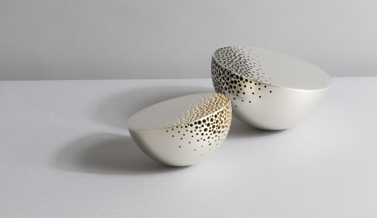 https://www.artsandcollections.com/wp-content/uploads/2019/12/Crumbling-Bowls-by-Ane-Christensen-sterling-silver-and-gold-plate.-2019.-image-by-Nicola-Tree-1.jpg