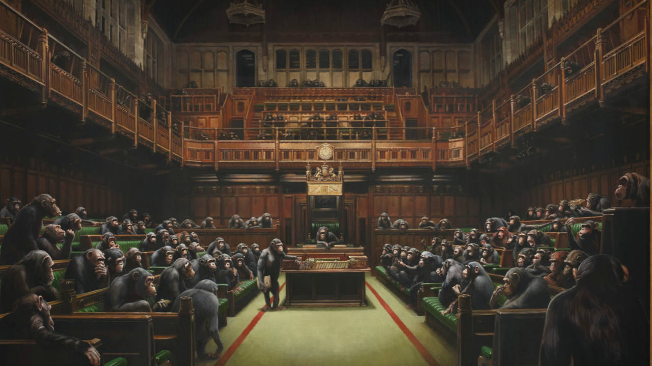 https://www.artsandcollections.com/wp-content/uploads/2019/12/Devolved-Parliament-1280x720.png