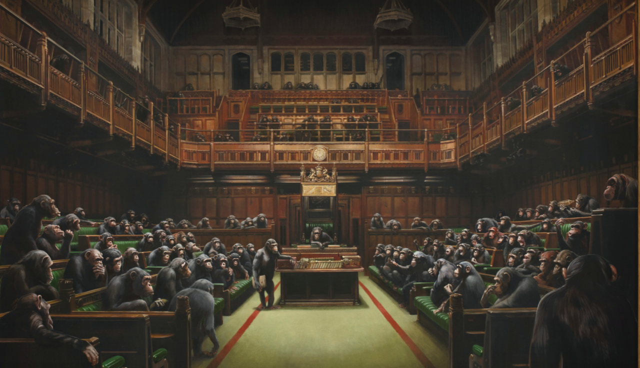 https://www.artsandcollections.com/wp-content/uploads/2019/12/Devolved-Parliament-1280x736.png