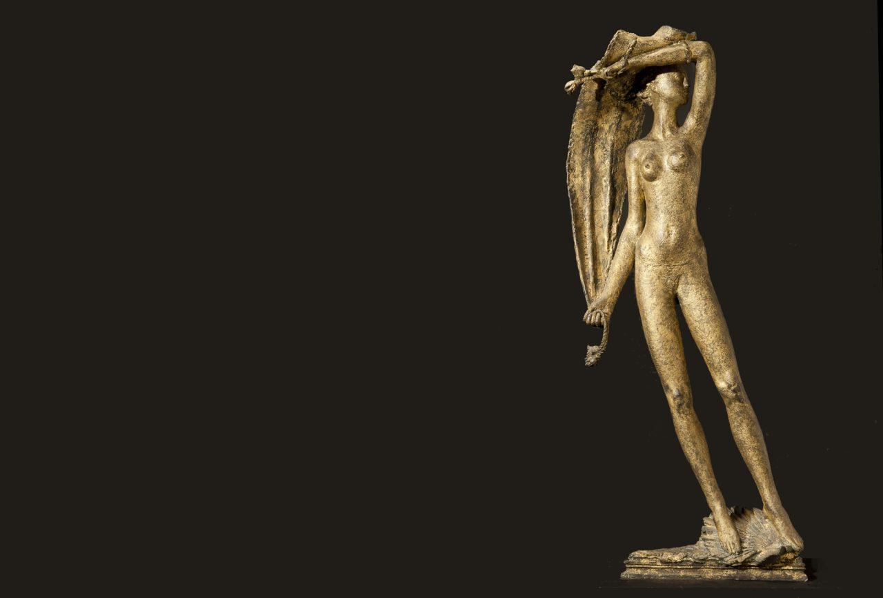 https://www.artsandcollections.com/wp-content/uploads/2019/12/Laocoon-Gallery-Libero-Andreotti-1928-91-Venere-Fortuna-bronze-1280x866.jpg
