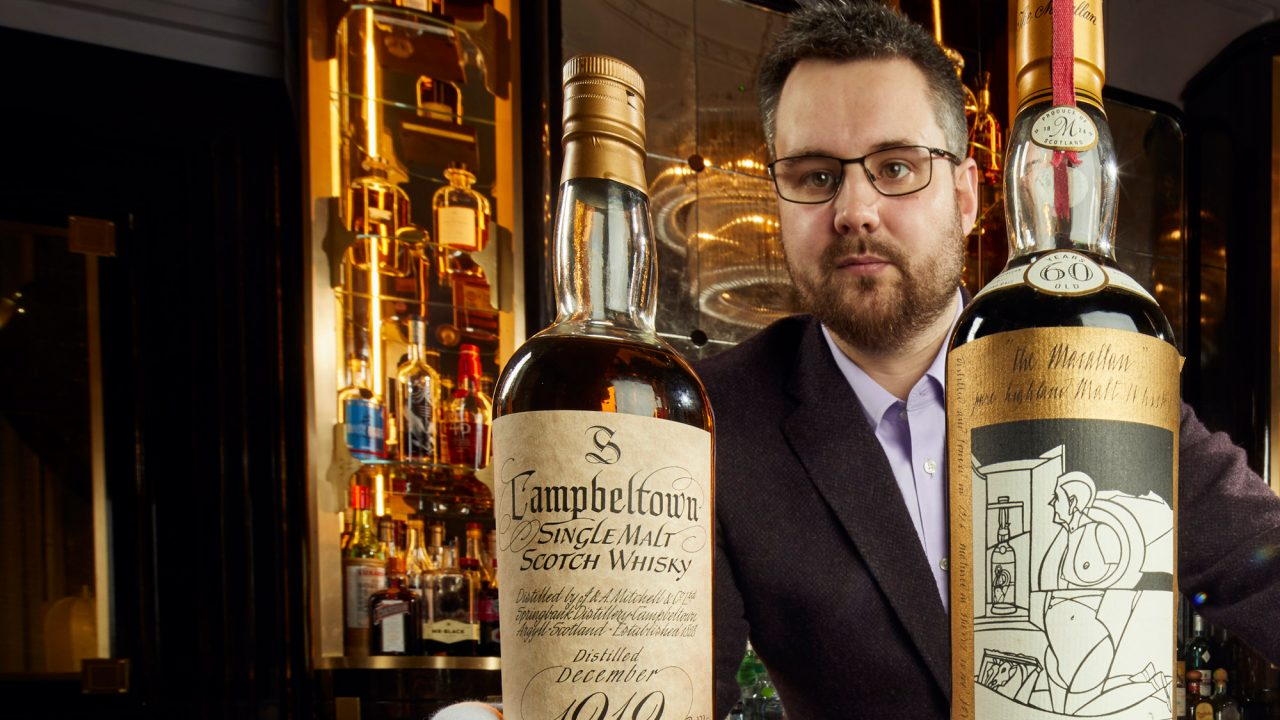 https://www.artsandcollections.com/wp-content/uploads/2019/12/Whisky-Auctioneer-Founder-Iain-McClune-at-The-Gleneagles-Hotel-American-Bar-1280x720.jpg
