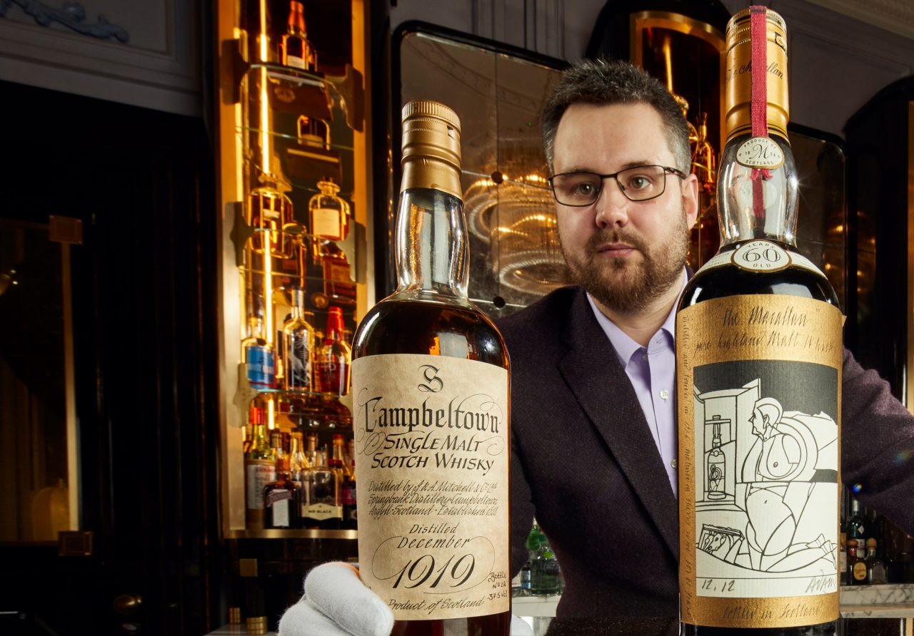 https://www.artsandcollections.com/wp-content/uploads/2019/12/Whisky-Auctioneer-Founder-Iain-McClune-at-The-Gleneagles-Hotel-American-Bar-1280x892.jpg