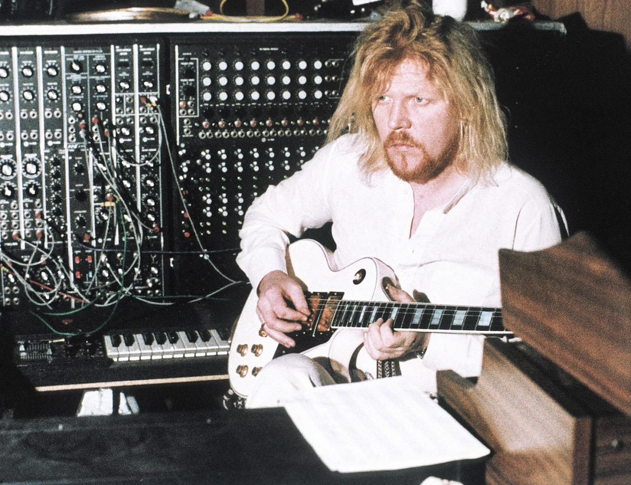 https://www.artsandcollections.com/wp-content/uploads/2020/01/EDGAR-FROESE-TD-1975-1280x984.jpg
