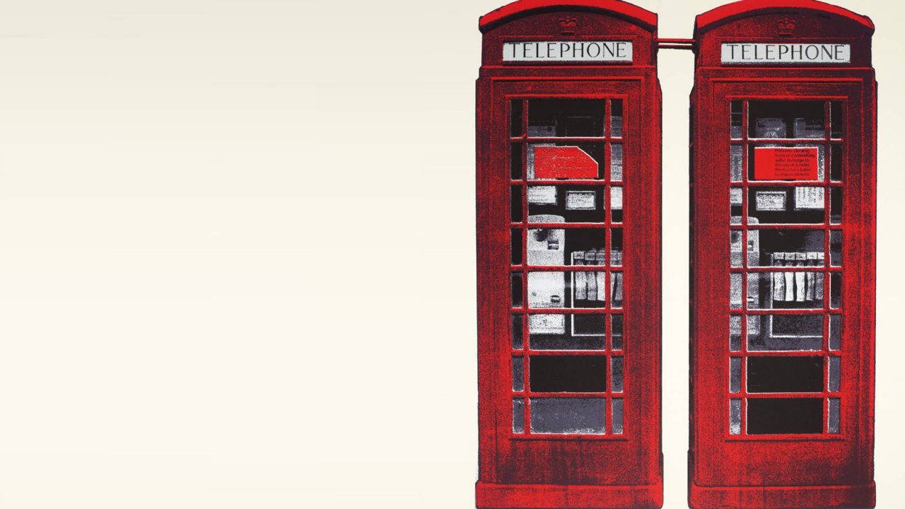 https://www.artsandcollections.com/wp-content/uploads/2020/01/Gwen-Hughes-Winner-Telephone-Box-@Connect-1280x720.jpg