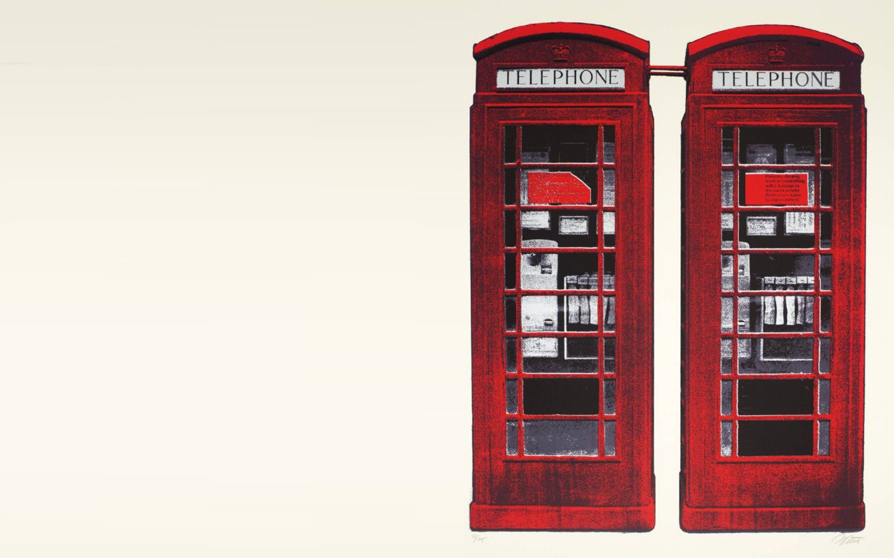 https://www.artsandcollections.com/wp-content/uploads/2020/01/Gwen-Hughes-Winner-Telephone-Box-@Connect-1280x800.jpg
