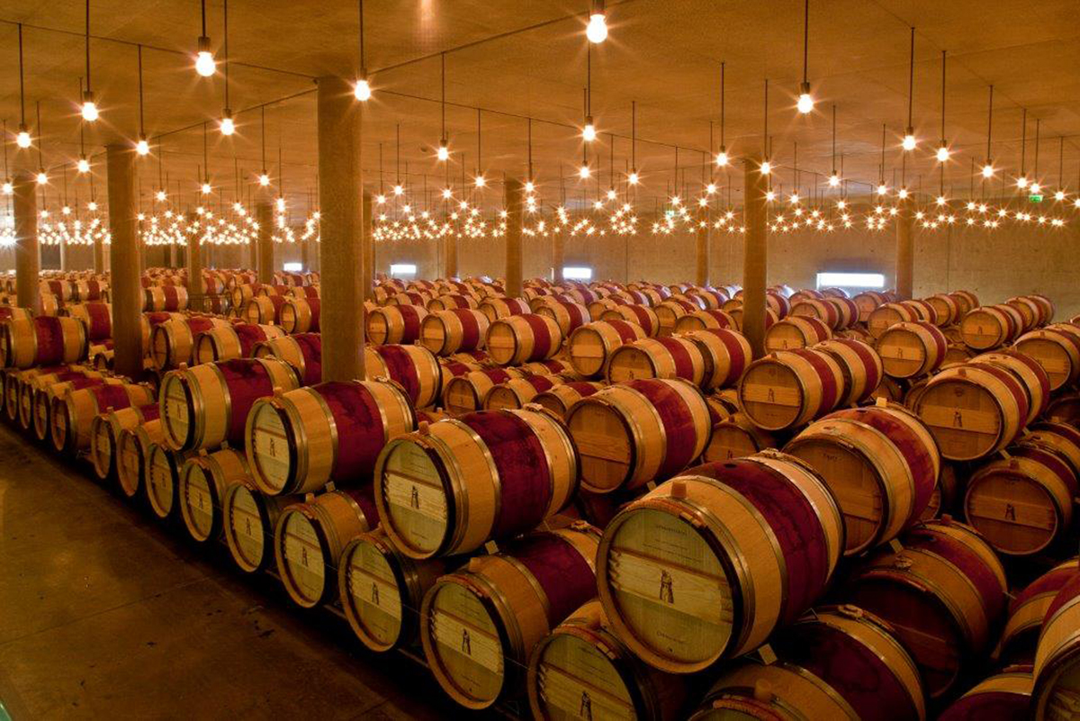 https://www.artsandcollections.com/wp-content/uploads/2020/01/Latour-Cellar-Barrels-Permission-5-Latour-Website-Press-Room.jpg
