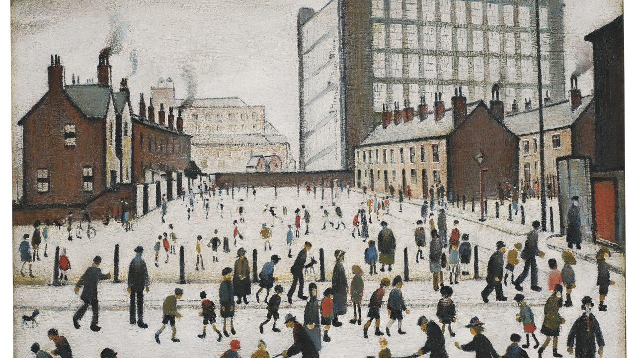 https://www.artsandcollections.com/wp-content/uploads/2020/01/Lowry-1280x720.jpg
