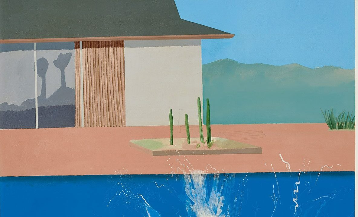 https://www.artsandcollections.com/wp-content/uploads/2020/02/David-Hockney-The-Splash-detail-1184x720.jpg