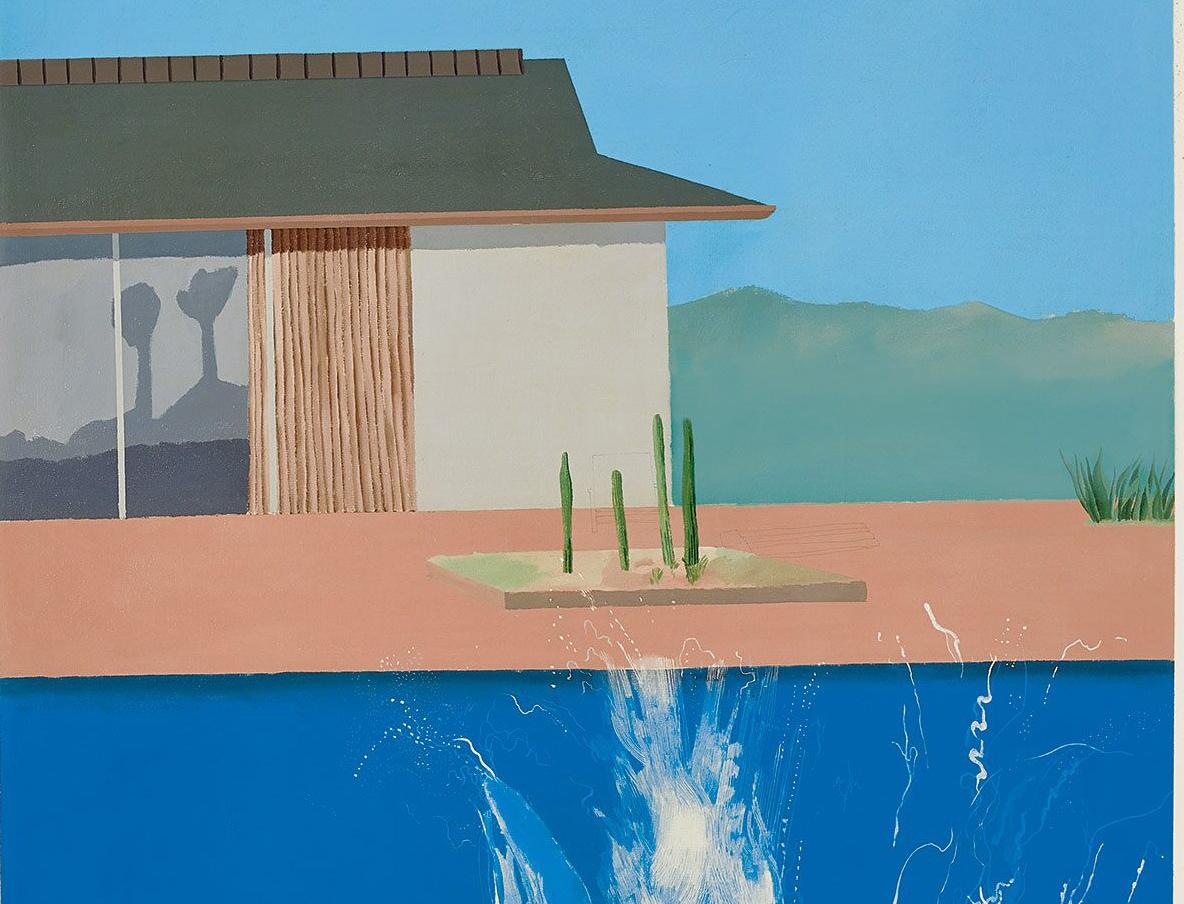 https://www.artsandcollections.com/wp-content/uploads/2020/02/David-Hockney-The-Splash-detail.jpg