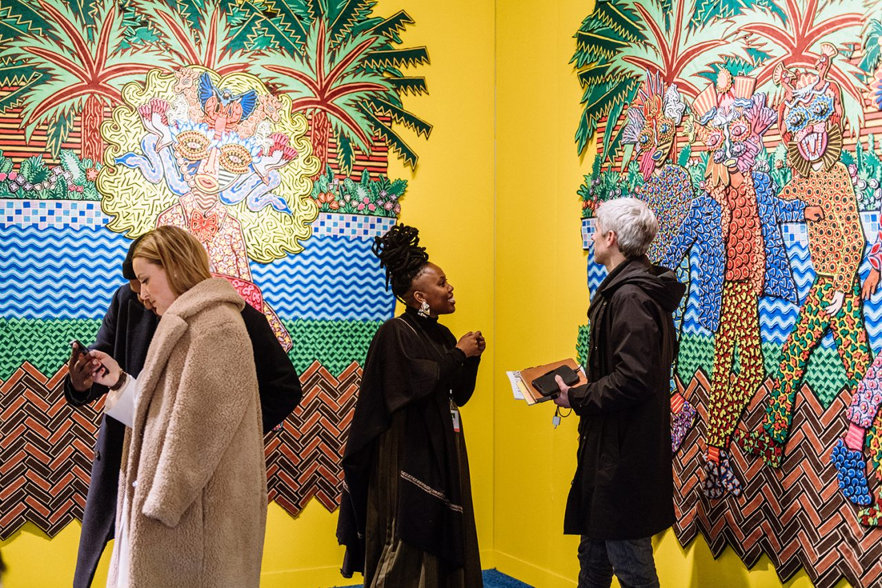 https://www.artsandcollections.com/wp-content/uploads/2020/02/Jody-Paulsen-SMAC-Gallery-The-Armory-Show-2019-Photograph-by-Teddy-Wolff-1280x853.jpg