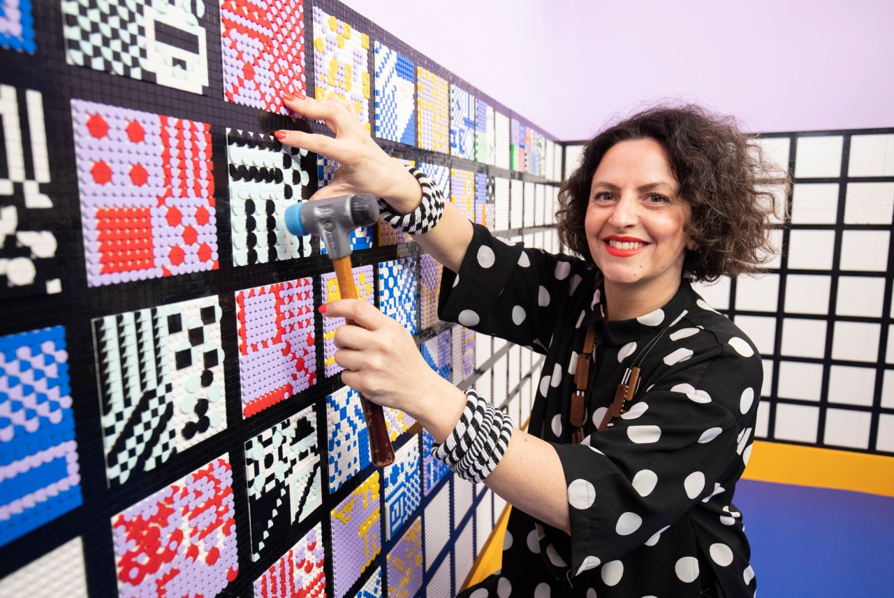 https://www.artsandcollections.com/wp-content/uploads/2020/02/LEGO-HOUSE-OF-DOTS-X-CAMILLE-WALALA-5-EDIT-1280x856.jpg