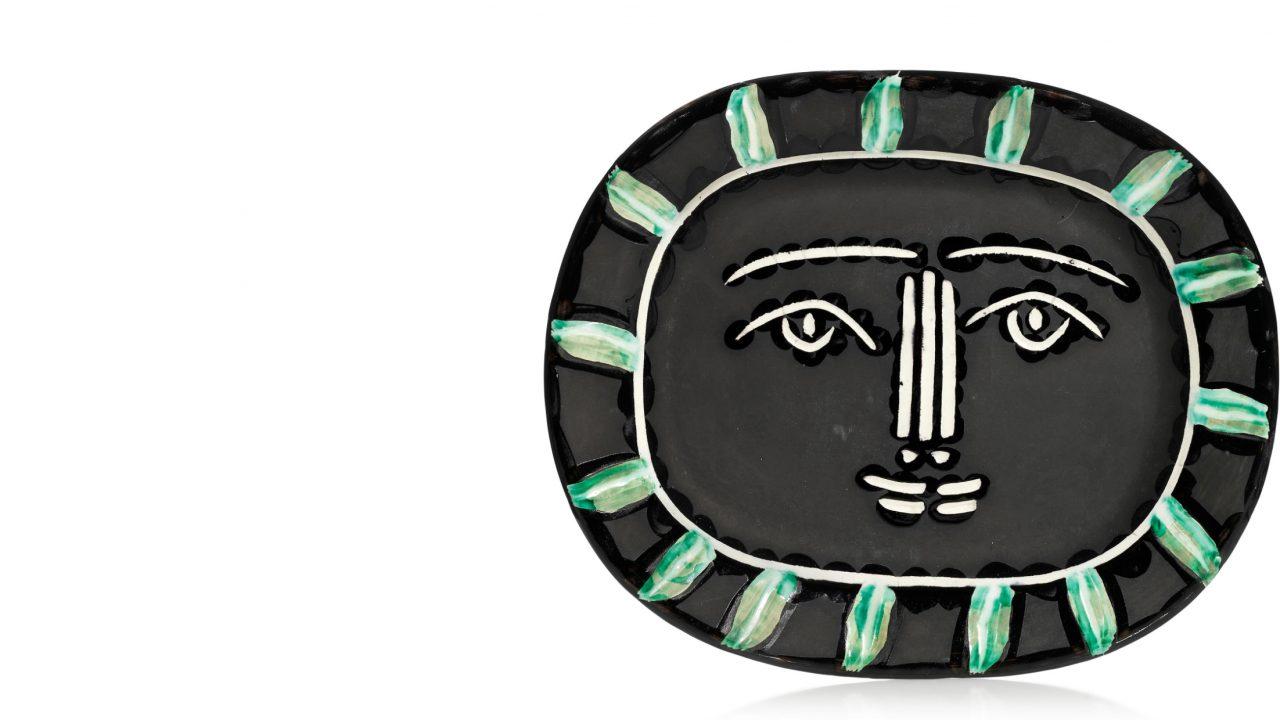 https://www.artsandcollections.com/wp-content/uploads/2020/02/Pablo-Picasso-Grey-Face-Visage-Gris-1953-1280x720.jpg