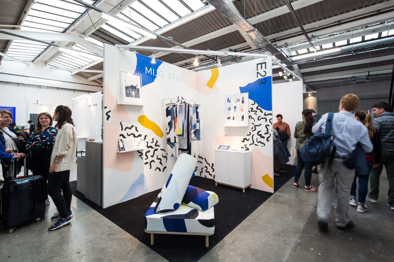https://www.artsandcollections.com/wp-content/uploads/2020/03/London-Design-Fair-2019-1280x853.jpg