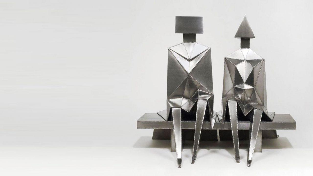 https://www.artsandcollections.com/wp-content/uploads/2020/04/Lynn-Chadwick-Sitting-Couple-1990-1280x720.jpg