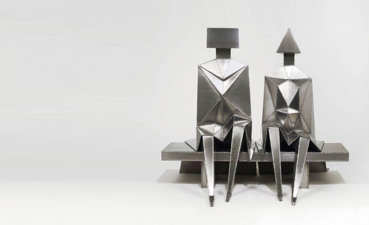 https://www.artsandcollections.com/wp-content/uploads/2020/04/Lynn-Chadwick-Sitting-Couple-1990-1280x779.jpg