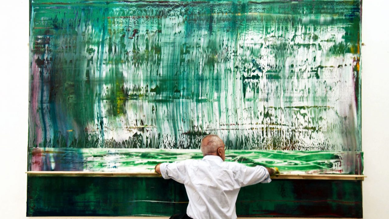 https://www.artsandcollections.com/wp-content/uploads/2020/04/gerhardrichter_photo2-1280x720.jpg