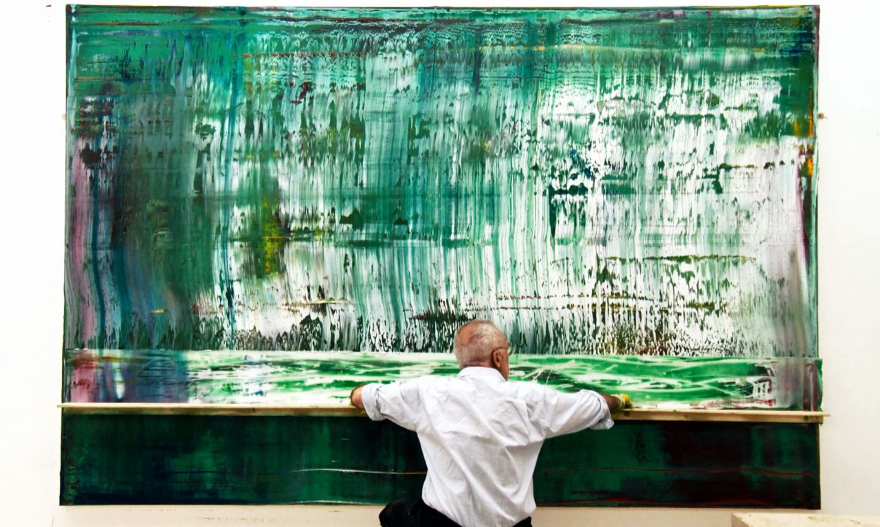 https://www.artsandcollections.com/wp-content/uploads/2020/04/gerhardrichter_photo2-1280x767.jpg