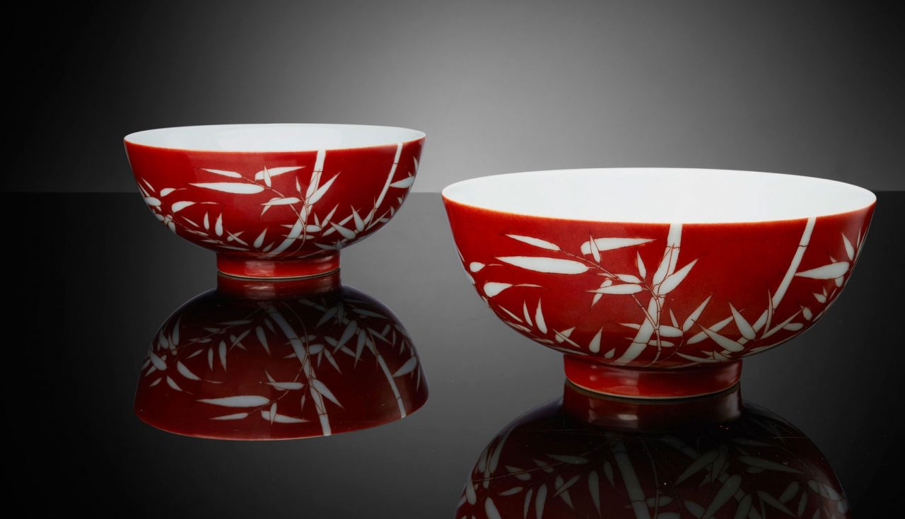 https://www.artsandcollections.com/wp-content/uploads/2020/05/600-QIANLONG-IRON-RED-BOWLS-LYON-TURNBULL-2b-1280x734.jpg