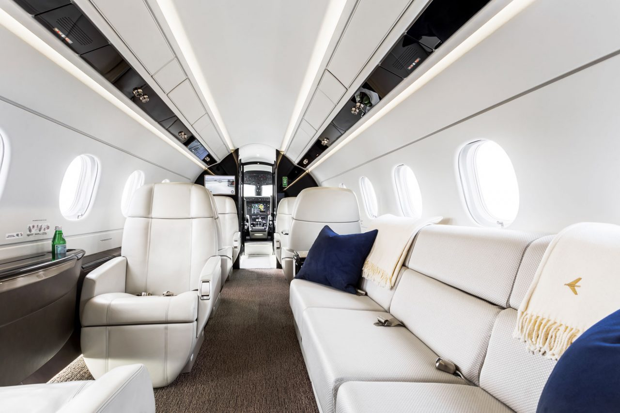https://www.artsandcollections.com/wp-content/uploads/2020/05/Pula-Aviation-interior-EDIT-1280x853.jpg