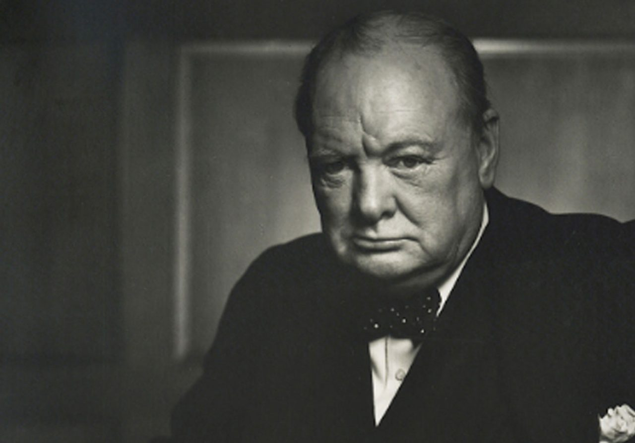 https://www.artsandcollections.com/wp-content/uploads/2020/05/Sir_Winston_Churchill_-_Karsh-of-Ottowa_EDIT-1280x894.jpg