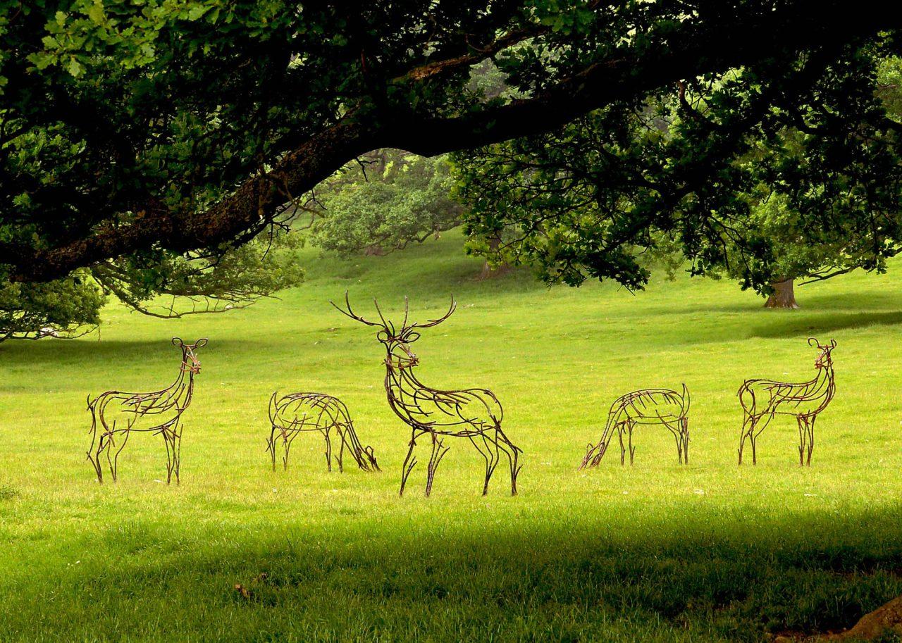 https://www.artsandcollections.com/wp-content/uploads/2020/06/Barbon-herd-best-colour-copy-1280x913.jpg