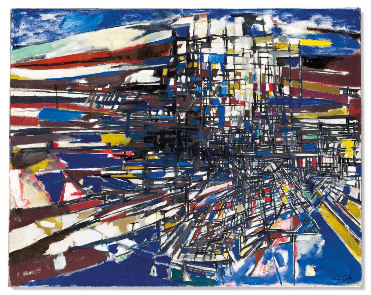https://www.artsandcollections.com/wp-content/uploads/2020/06/maria_helena_vieira_da_silva_tours_darme-1280x1018.jpg