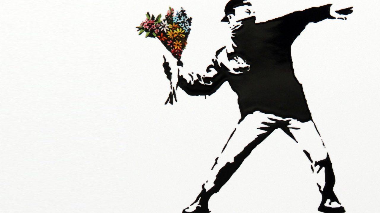 https://www.artsandcollections.com/wp-content/uploads/2020/09/FLOWER_THROWER_-1280x720.jpg
