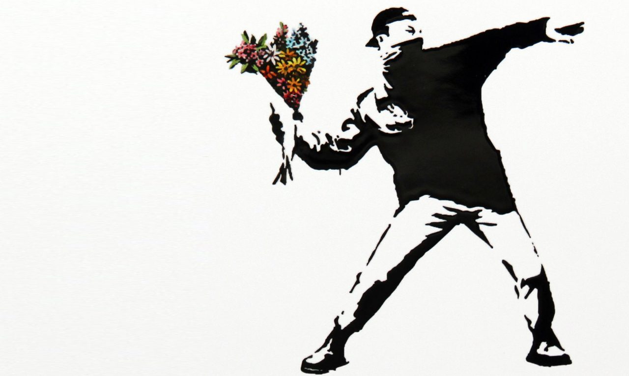 https://www.artsandcollections.com/wp-content/uploads/2020/09/FLOWER_THROWER_-1280x764.jpg