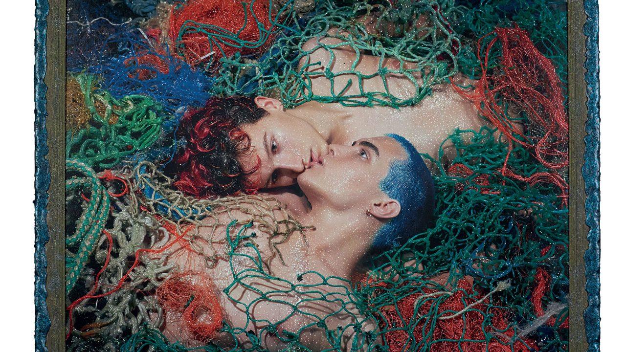 https://www.artsandcollections.com/wp-content/uploads/2020/09/PG_La-pêche-miraculeuse-Pierre-et-Filip_2019_-1280x720.jpg