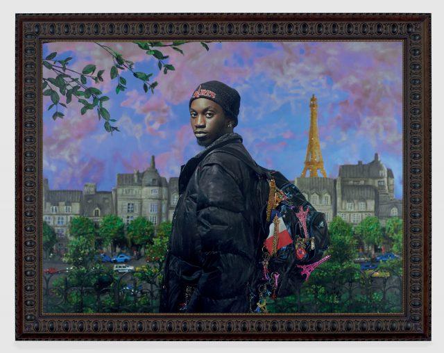 P&G_Le-Vendeur-de-Tour-Eiffel-(Ibrahima-Ramon-Magassa)_2019_402790