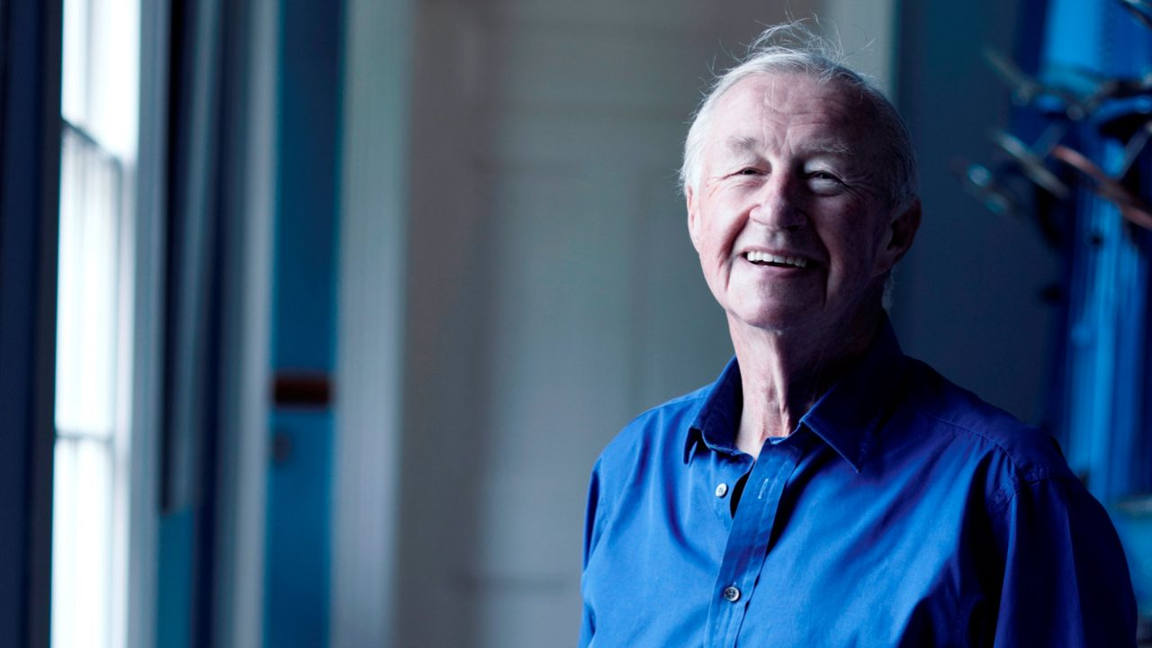 https://www.artsandcollections.com/wp-content/uploads/2020/09/Sir-Terence-Conran-1280x720.jpg