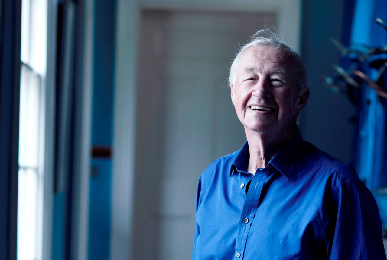 https://www.artsandcollections.com/wp-content/uploads/2020/09/Sir-Terence-Conran-1280x862.jpg