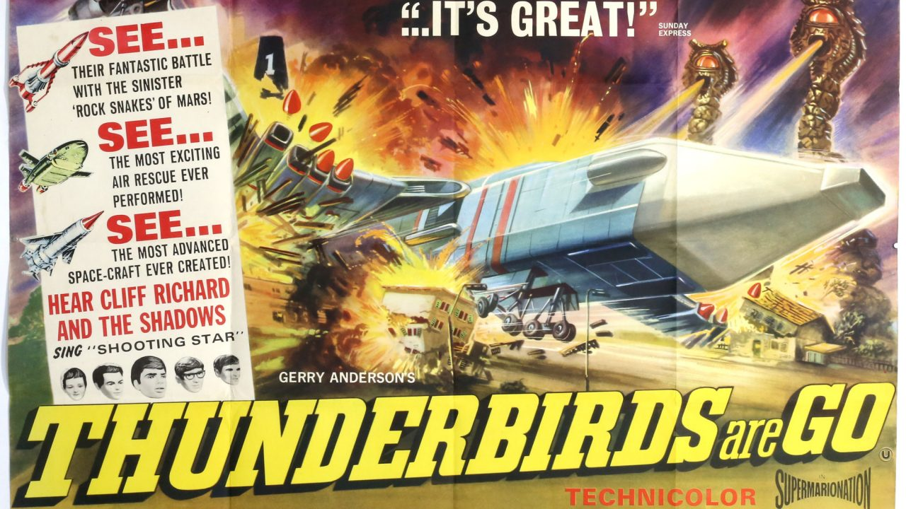 https://www.artsandcollections.com/wp-content/uploads/2020/09/Thunderbirds-Are-Go-1280x720.jpg