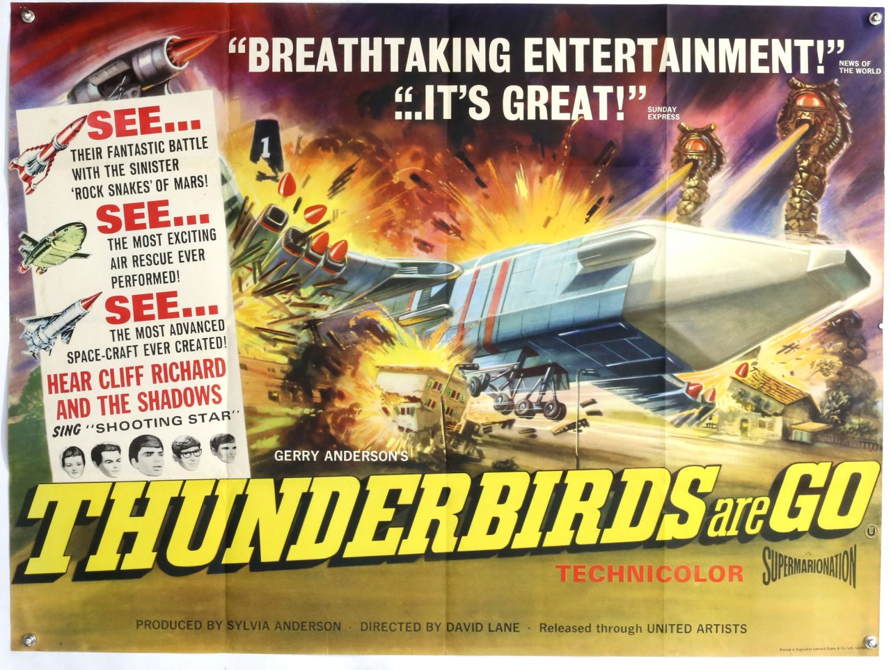 https://www.artsandcollections.com/wp-content/uploads/2020/09/Thunderbirds-Are-Go-1280x963.jpg