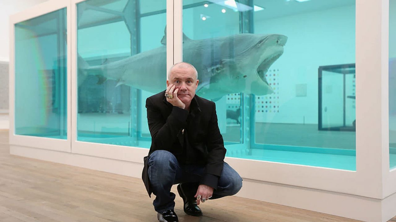 https://www.artsandcollections.com/wp-content/uploads/2020/10/Damien-Hirst-1280x720.jpeg
