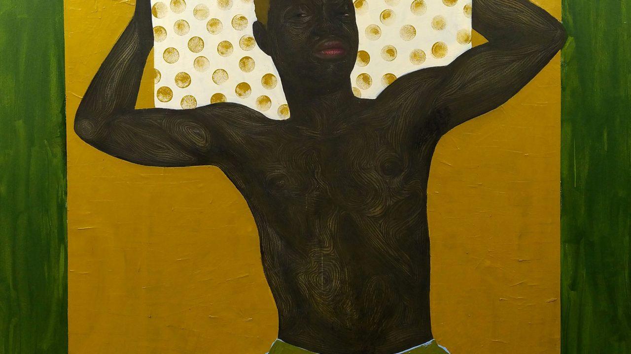 https://www.artsandcollections.com/wp-content/uploads/2020/10/Gindin-Mangoro-1280x720.jpg
