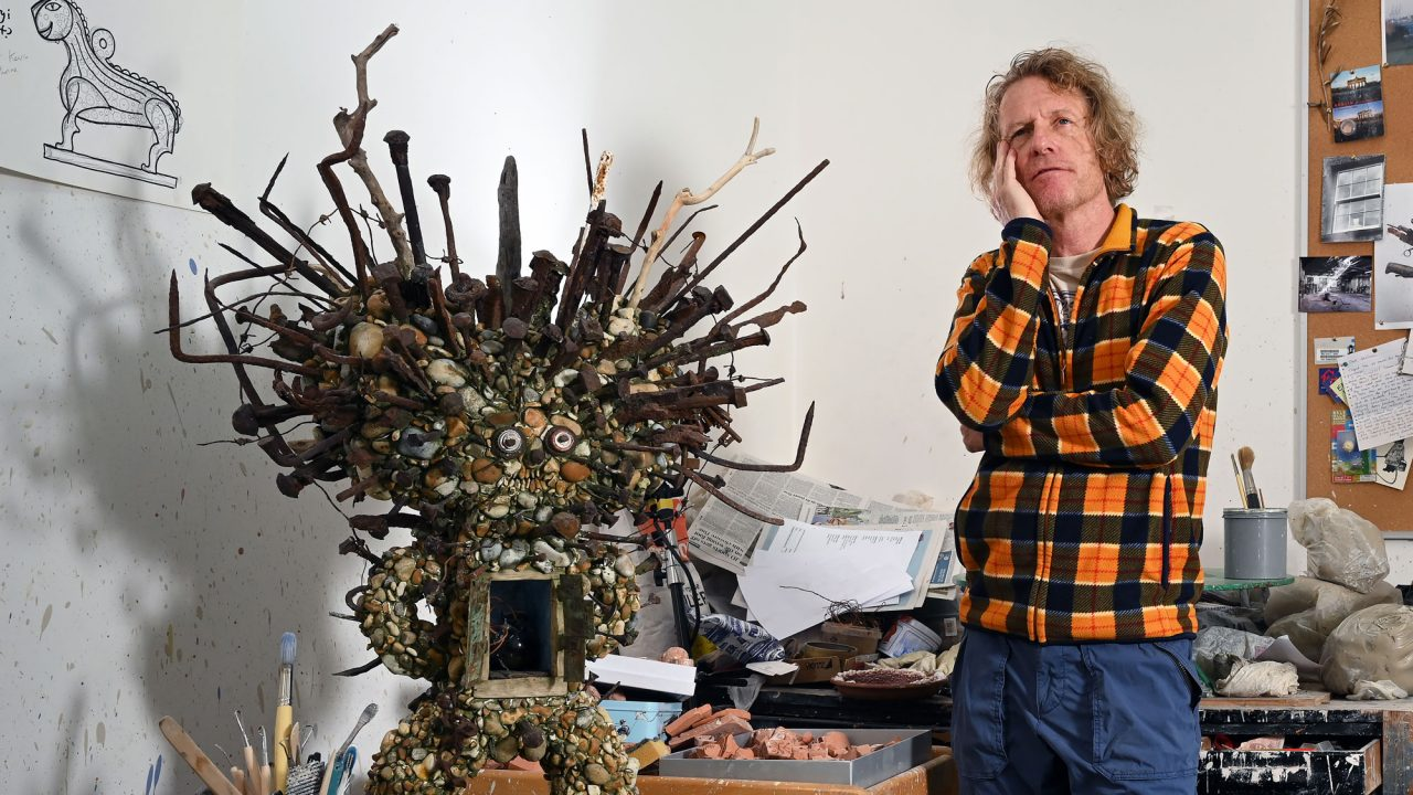 https://www.artsandcollections.com/wp-content/uploads/2020/10/Grayson-Perry-speaks-exclusively-to-The-Arts-Society-Magazine-photo-credit-www.johnnymillar-5-1280x720.jpg