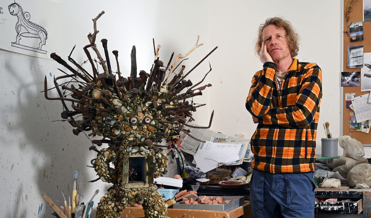 https://www.artsandcollections.com/wp-content/uploads/2020/10/Grayson-Perry-speaks-exclusively-to-The-Arts-Society-Magazine-photo-credit-www.johnnymillar-5-1280x751.jpg