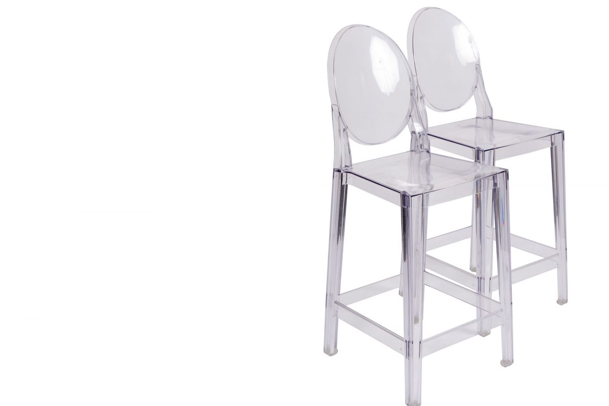 Philippe Starck Furniture Headlines in Chorley's Modern Art & Design Auction