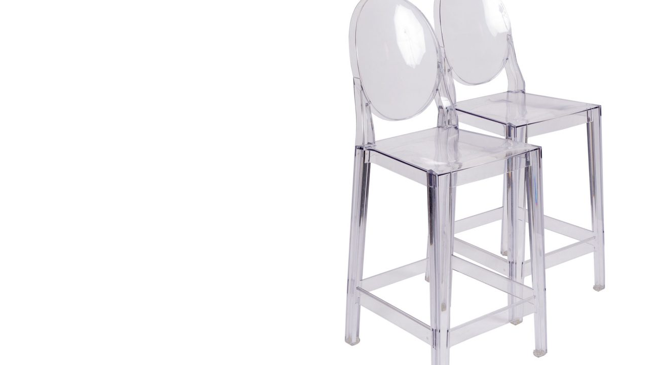 https://www.artsandcollections.com/wp-content/uploads/2020/10/Lot-340_Chorleys-October-20_Philippe-Starck-ghost-crystal-bar-stools-for-Kartell-EDIT-1280x720.jpg