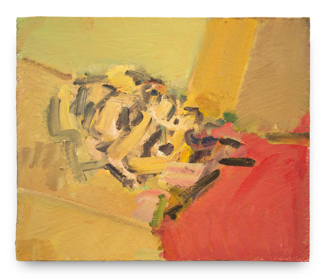 https://www.artsandcollections.com/wp-content/uploads/2020/11/AUE00022-Auerbach-Reclining-Head-of-Julia-II-2011-1280x1093.jpg