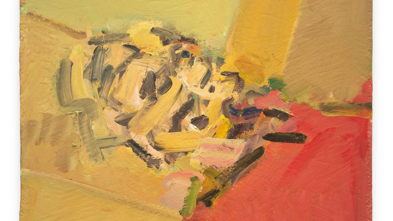 https://www.artsandcollections.com/wp-content/uploads/2020/11/AUE00022-Auerbach-Reclining-Head-of-Julia-II-2011-1280x720.jpg